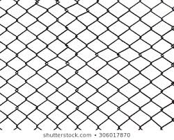 Chainlink Fence Texture Images Stock Photos Vectors Shutterstock