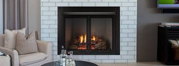 monessen vent free gas firebox lorider