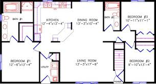 these are example floor plans which can
