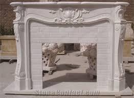 antique fireplace modern fireplace