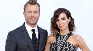 Dierks Bentley & Wife Adopt New Family Member | Country Rebel