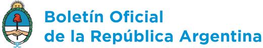 [Boletín oficial] Gran decomiso de armas en la Ciudad de Buenos Aires. Images?q=tbn%3AANd9GcS4r1AilroBrkrteoIWHkrL3OfEKD92ffV0vQ&usqp=CAU