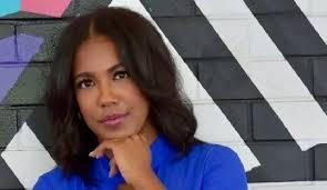NBC4's Brittany Johnson Joins Podcast Village as Senior Executive  Producer/Digital Lead - Capitol Communicator