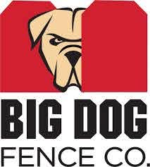 Big Dog Fence Company Better Business Bureau Profile