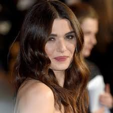 5 things you didn't know about Rachel Weisz | MiNDFOOD
