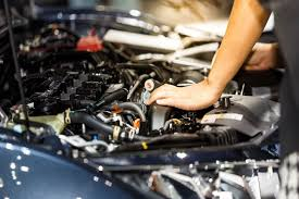 Image result for Hire A Specialist For Your Car Servicing