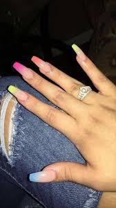 82 best cutest acrylic nails ideas for