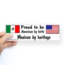 Mexican Culture Bumper Stickers Car Stickers Decals More Mexican Culture Mexican American Culture Mexican