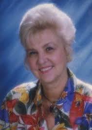 Callie Smith Meyer Obituary - Visitation & Funeral Information