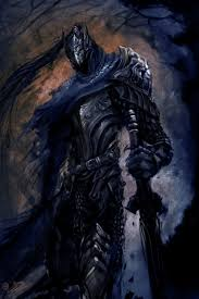 Image result for shadow walkers graphics