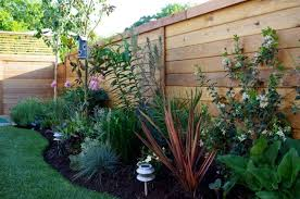 Pin By The Gifted Bee On Garden Oasis Easy Backyard Landscaping Small Backyard Landscaping Backyard