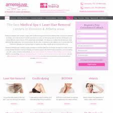 amerejuve at wi laser hair removal