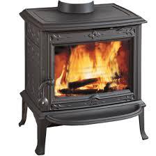wood stove nordic wood stove