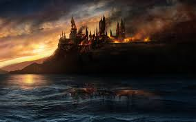 392 harry potter hd wallpapers