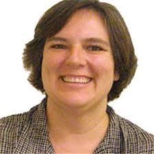 Aurecon appoints Rosemary Johnson Ports and Coastal Leader
