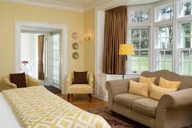 feng s house decor colors yellow