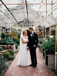 wedding venues in michigan