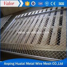 Electric Fence Energizer Circuit Diagram Mesh Buy Electric Fence Energizer Circuit Diagram Mesh Galvanized Floor Grating Bar Grating Product On Alibaba Com
