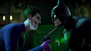 batman the enemy in finally makes the joker interesting