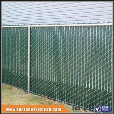 Privacy Slats For Chain Link Fence Privacy Slats For Chain Link Fence Suppliers And Manufacturers At Alibaba Com