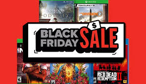 gamestop black friday pre owned 2 for