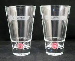 mullingar pewter whiskey shot glasses