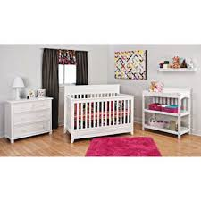 convertible crib sets baby cribs