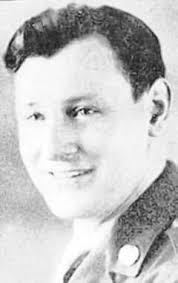 Theodore Johnson | Obituary | Salem News