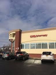 cvs pharmacy sandford blvd mount vernon