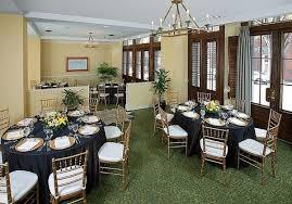 richmond wedding venue spotlight the