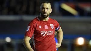 Bolton Wanderers sign Aaron Wilbraham - News - Bolton Wanderers