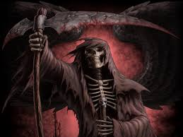 grim reaper wallpaper 1280x960 81162