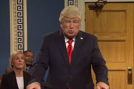 Saturday Night Live Is Returning With a ...