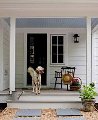 Porch Puppies Dog Friendly Porch Ideas For All Your Furry Friends