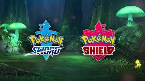 Pokemon Database on Twitter: