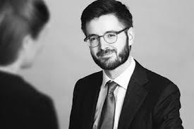 Adam Baker Lawyer – Fladgate LLP