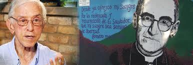 POEMA DE PEDRO CASALDÁLIGA – Radialistas