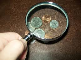 appraising coins 5 tips before getting