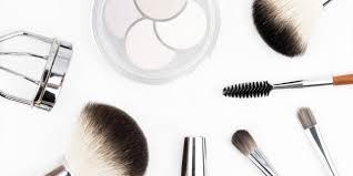 renaissance festival makeup basics