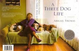 Abigail Thomas | The Bark