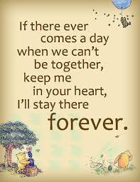 quotes about cute best friends quotes