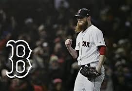 Baseball Hat Boston Red Sox Car Window Vinyl Decal Sticker Choose 12 Colors