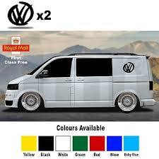 Vw Evolution T5 Pop Top Car Window Van Vw Vag Vinyl Decal Sticker Archives Statelegals Staradvertiser Com