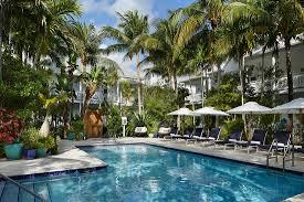 parrot key hotel villas updated