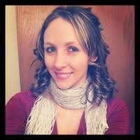 Adriana Lee - School Counselor - Travelers Rest High School | LinkedIn