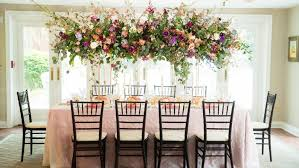 swan coach house weddings atlanta ga