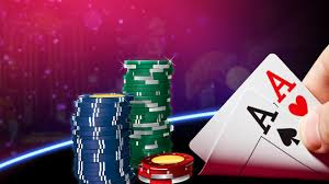 Poker Wallpapers: 20+ Images - WallpaperBoat