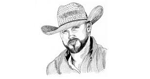 Live From Wichita, Kansas With Cody Johnson – Cowboys and Indians ...