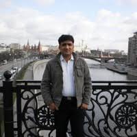 Muhammad Ijaz Anwar - Federal Capial &AJK, Pakistan | Professional Profile  | LinkedIn