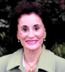 "Carolyn Giraud Crockett ""Sis"" Bell - Santa Barbara News-Press"